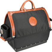 Occidental Leather 3000 Dr. Wood® Tool Case
