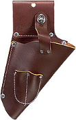 Occidental Leather 5066 Cordless Drill Holster