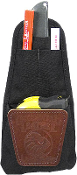 Occidental Leather 8505 4 Pocket Tool Holder