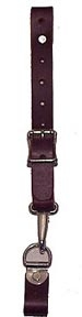 Occidental Leather 7010 Chest Strap Assembly